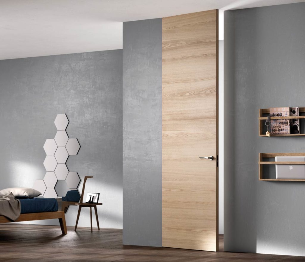 02-rovere-natural-touch