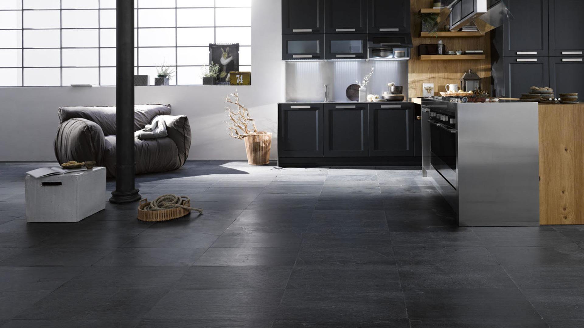 30x60 Black_Uruguay Easy