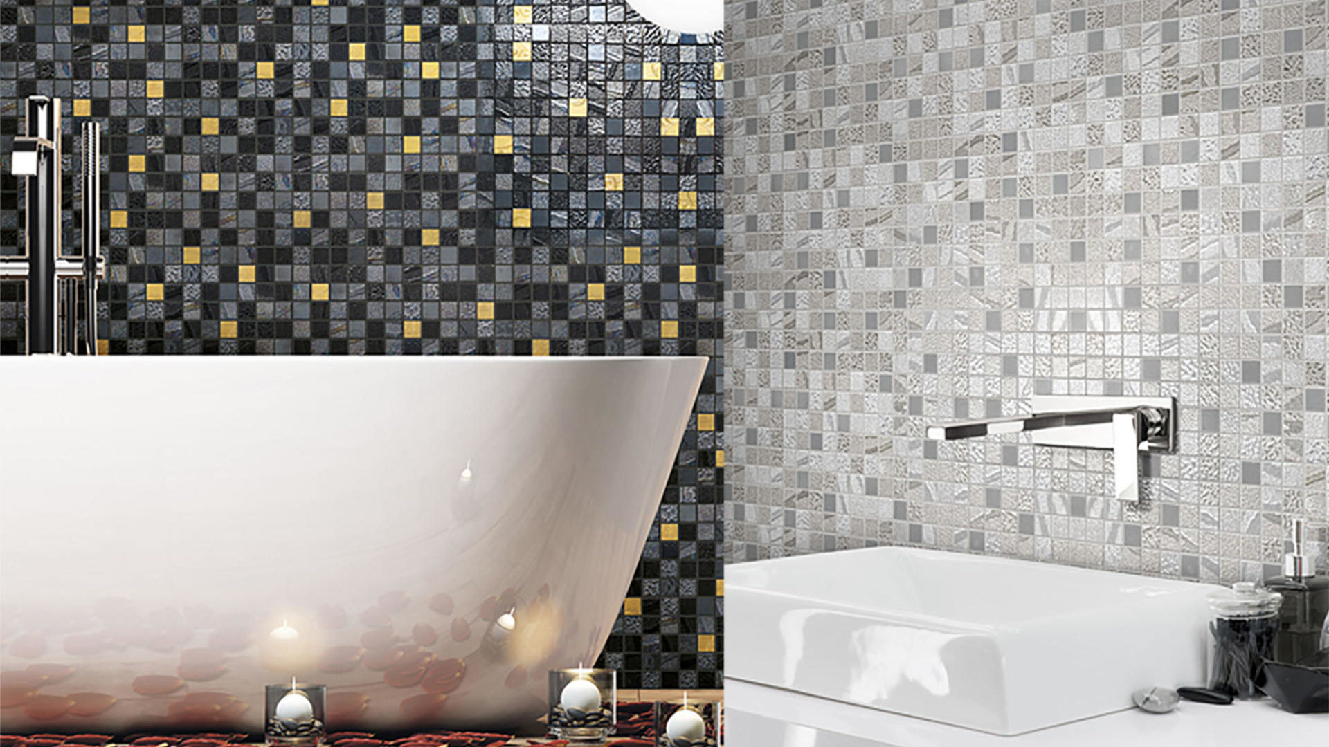 Mosaici Splendor
